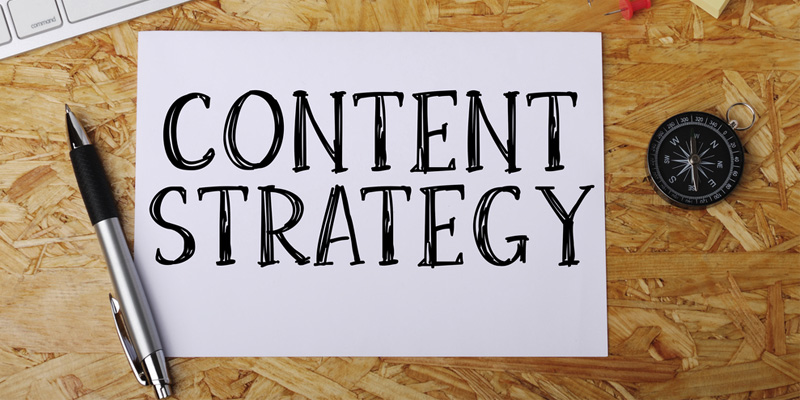 Effective-SEO-Friendly-Content Strategy