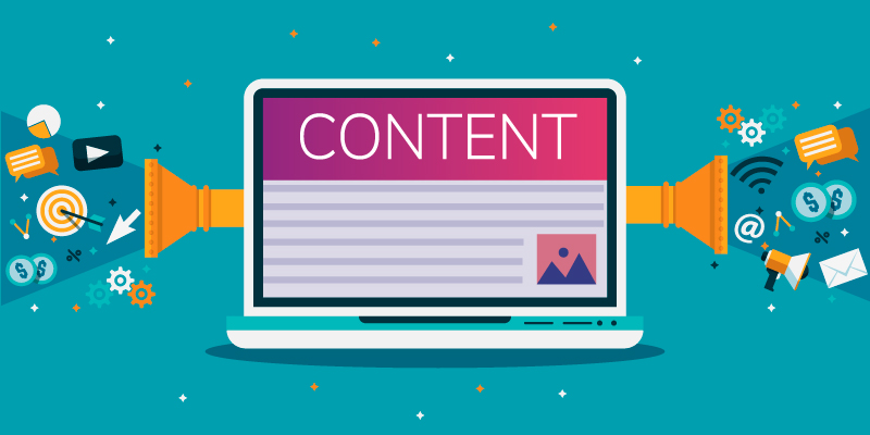 Content Creation Tips
