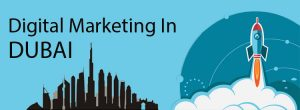 The-relation-of-Dubai-with-the-concept-of-Digital-Marketing