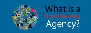 what-is-a-digital-marketing-company