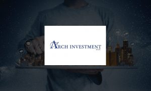 Arch Investment